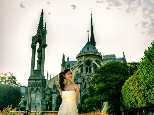 Wedding Photography Photographer