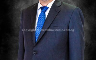 Corporate Portrait Videography Photography