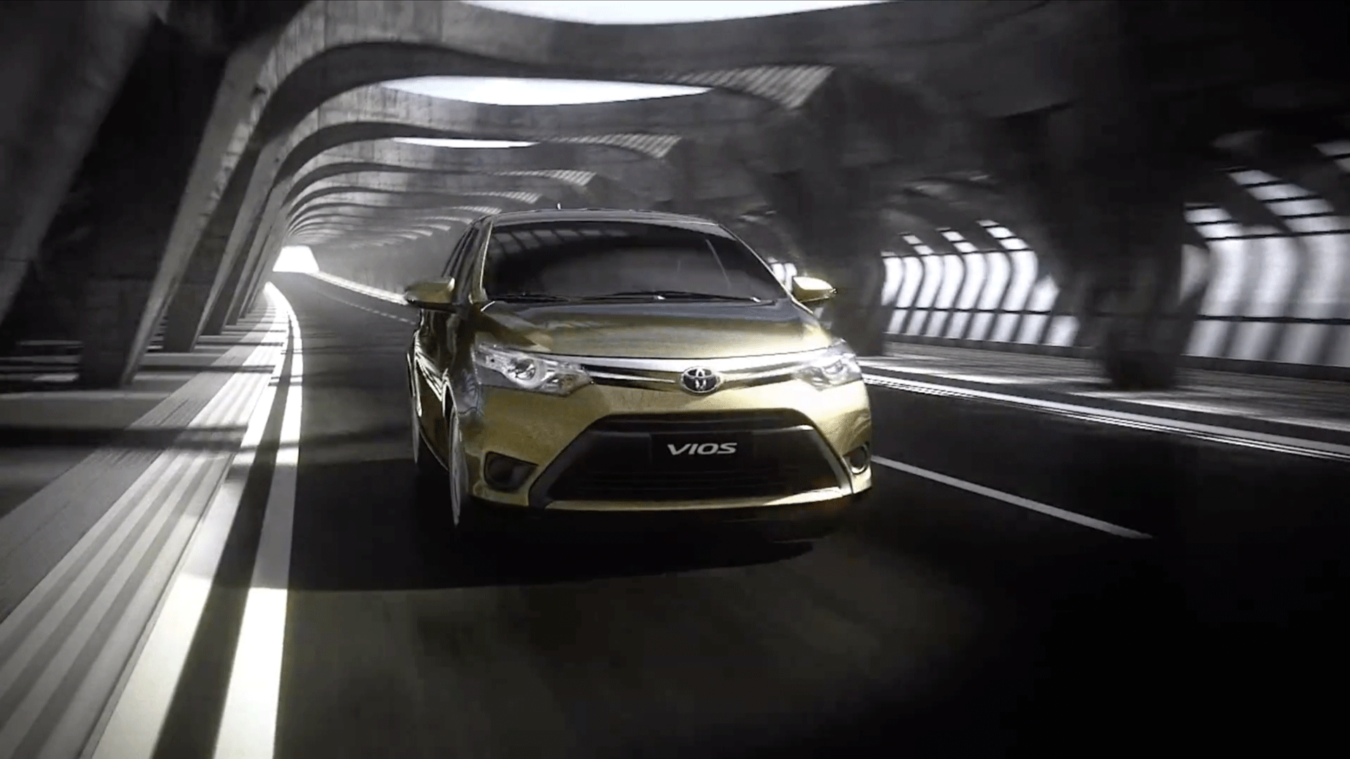 corporate-video-production-toyota